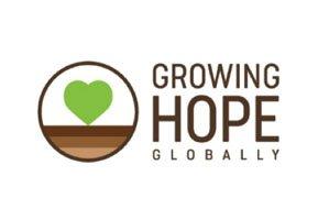 Growing Hope Globally